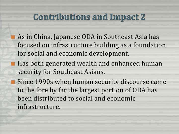 contributions to human development Concepts of development and development paradigms contributions from available literature which focus on development issueson this human development.