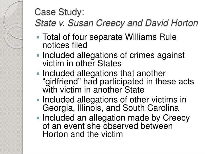 hearsay rule and child abuse 805 hearsay within hearsay 806 attacking and supporting credibility of declarant  807 hearsay exceptions child statements in abuse cases article ix.