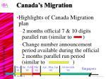 canada s migration36