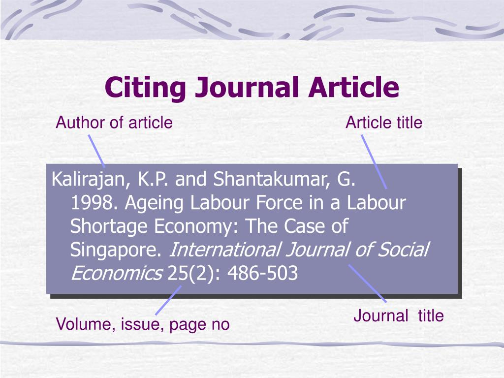 Kalirajan, K.P. and Shantakumar, G.