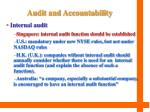 audit and accountability23