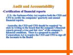 audit and accountability24