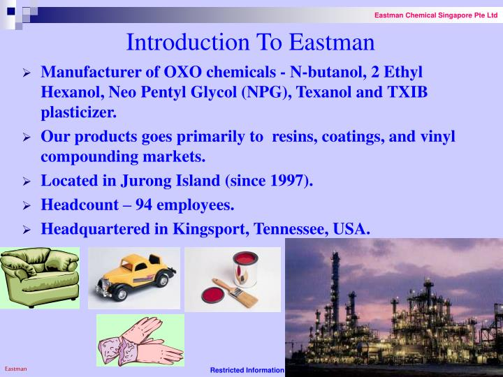 Introduction to eastman l.jpg