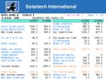 solartech international19
