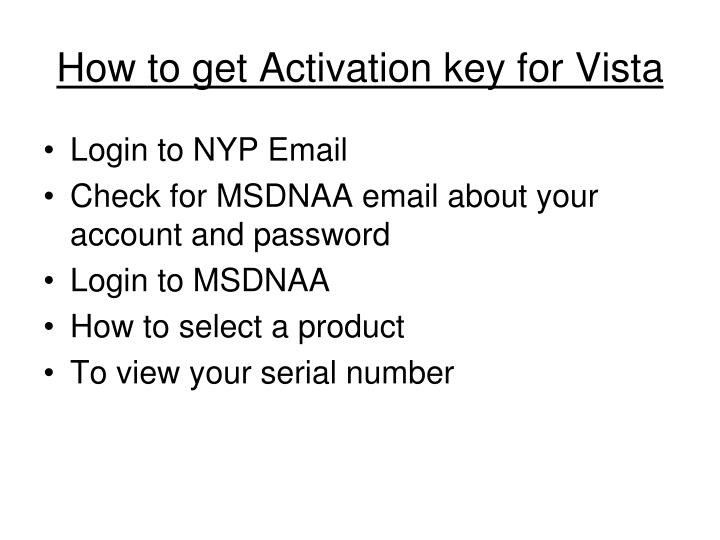 How to get activation key for vista l.jpg