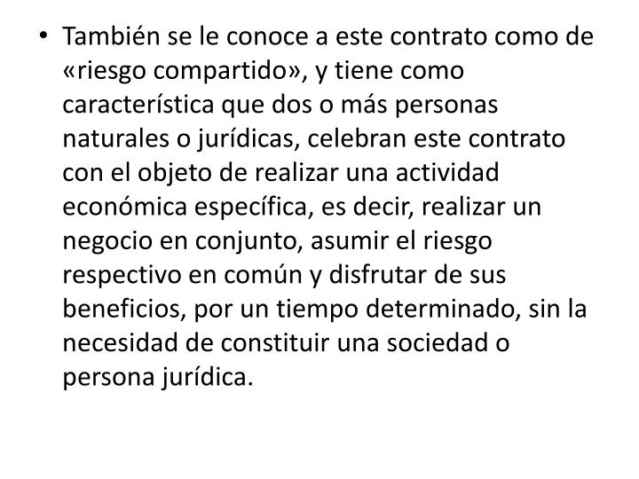 Tambin