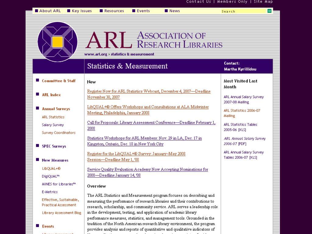 www.arl.org