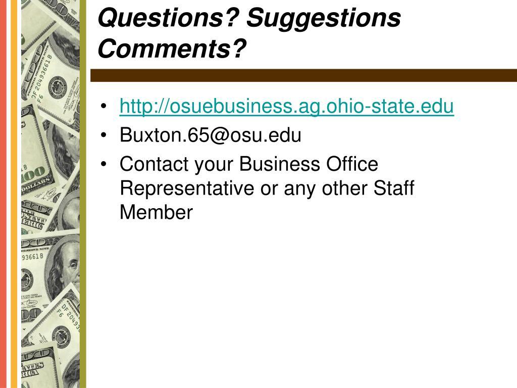http://osuebusiness.ag.ohio-state.edu