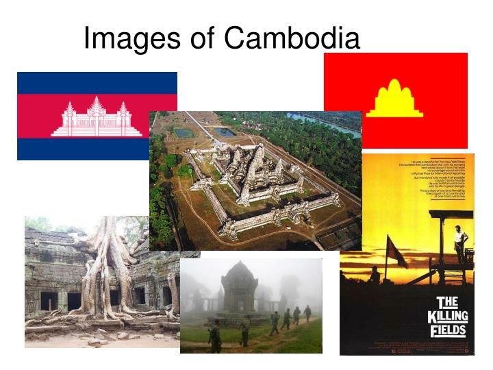 Images of cambodia l.jpg