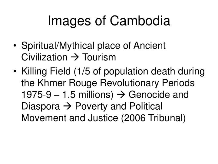 Images of cambodia3 l.jpg