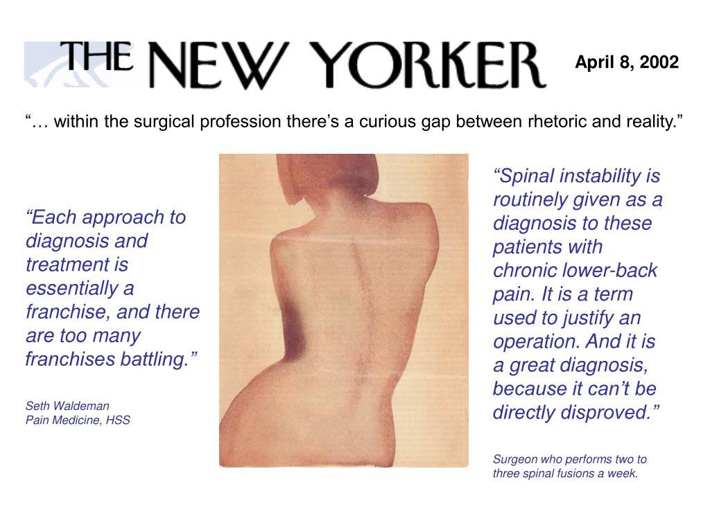 April 8, 2002