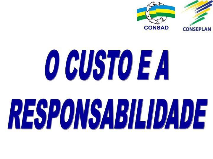 CONSAD