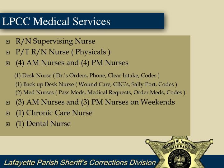 R/N Supervising Nurse