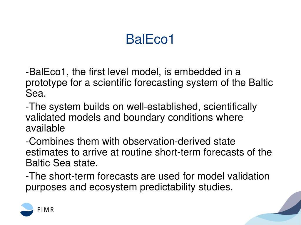 BalEco1