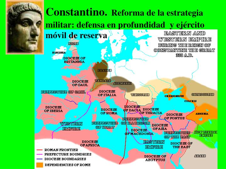 Constantino.