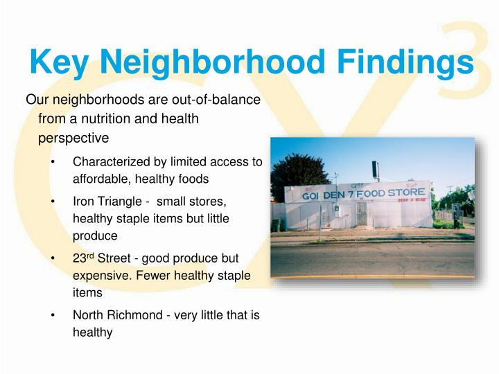 Health Food Stores In Contra Costa County