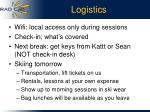 logistics26