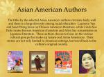 asian american authors3