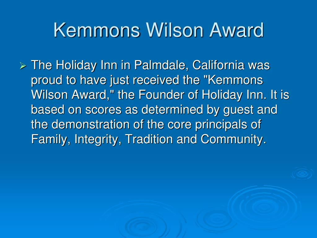 Kemmons