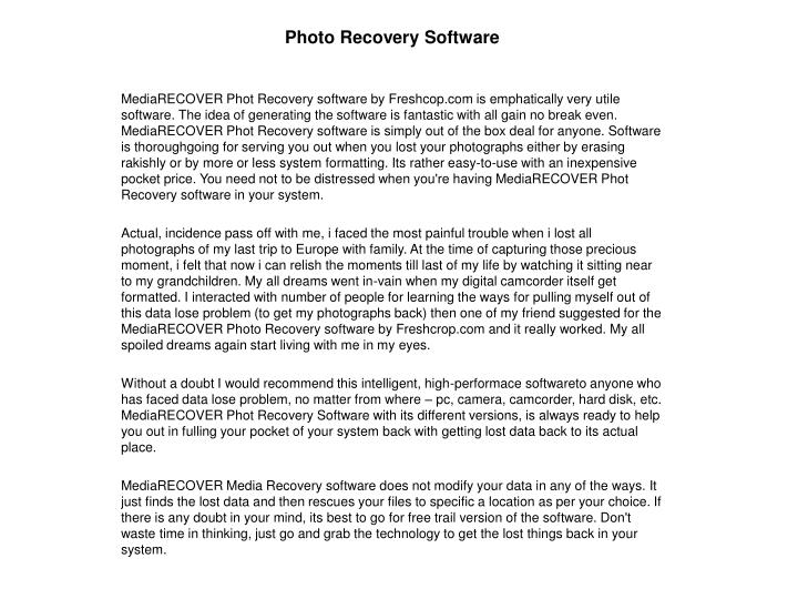 Photo recovery software l.jpg