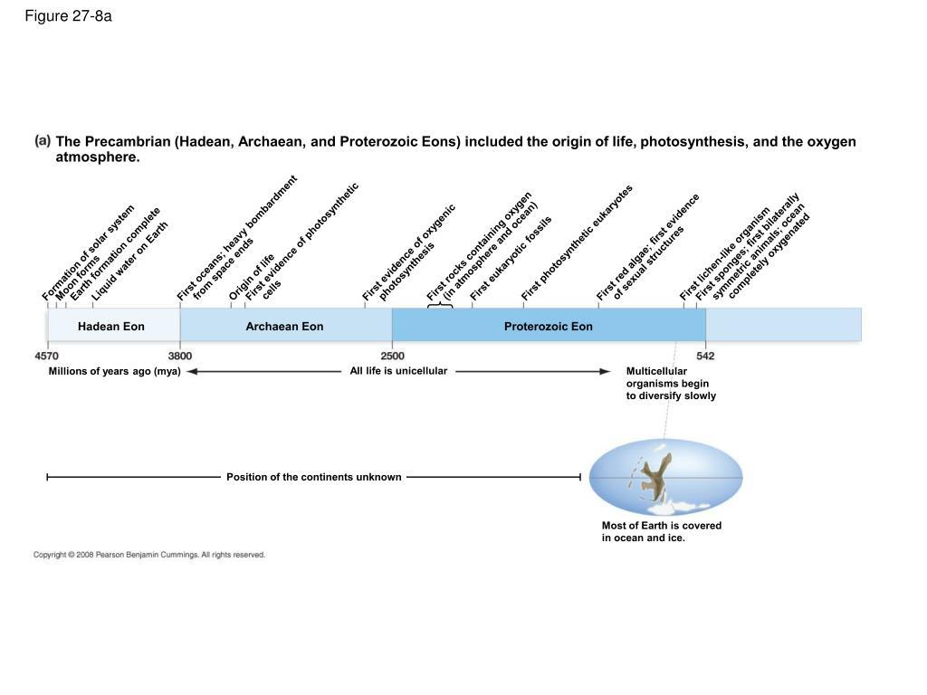 Figure 27-8a