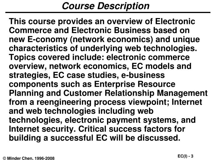 Course description l.jpg