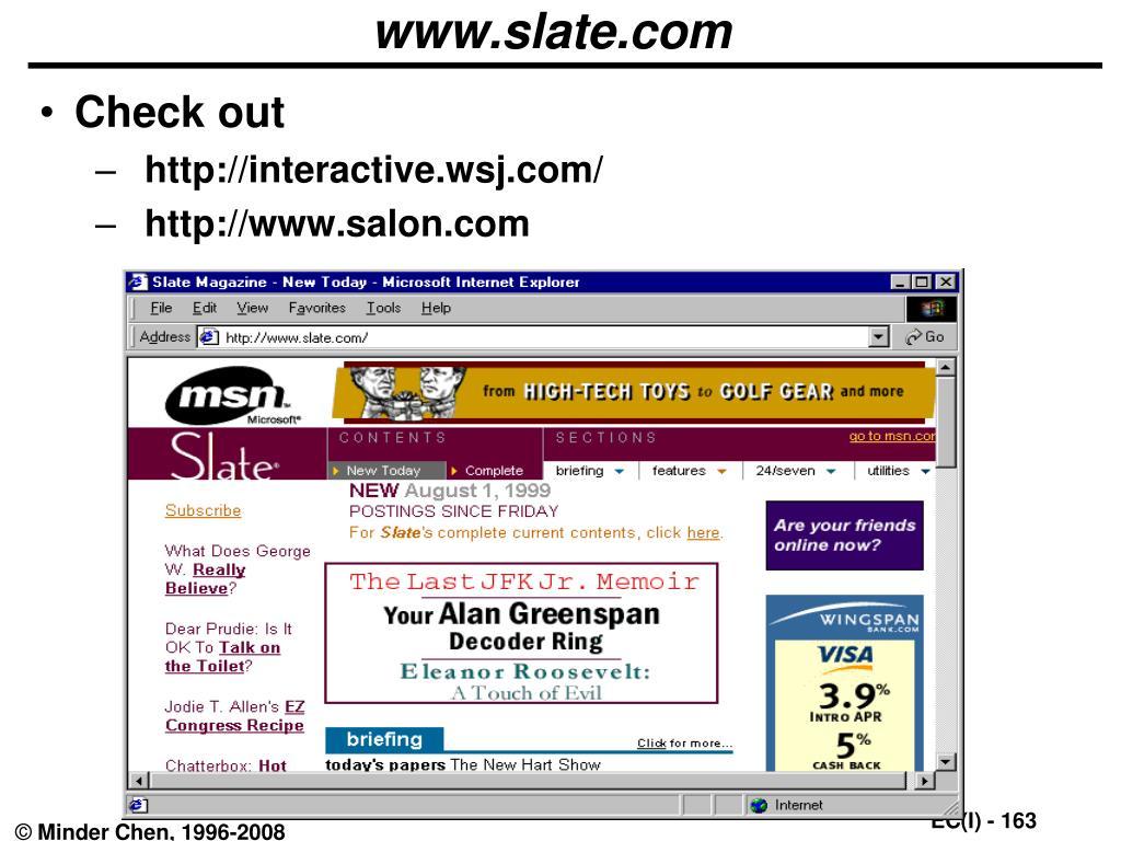 www.slate.com
