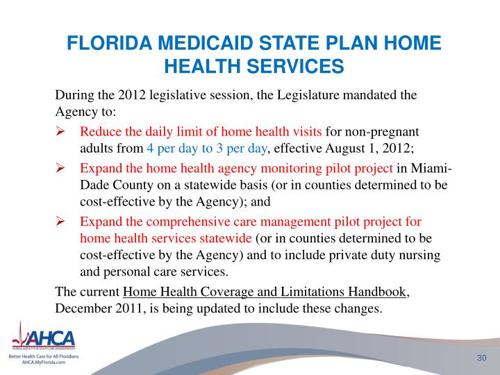 Florida Medicaid Identificationd Pictures Inspirational