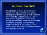 andrew campbell