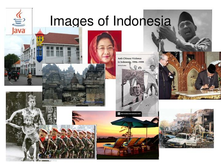 Images of indonesia l.jpg