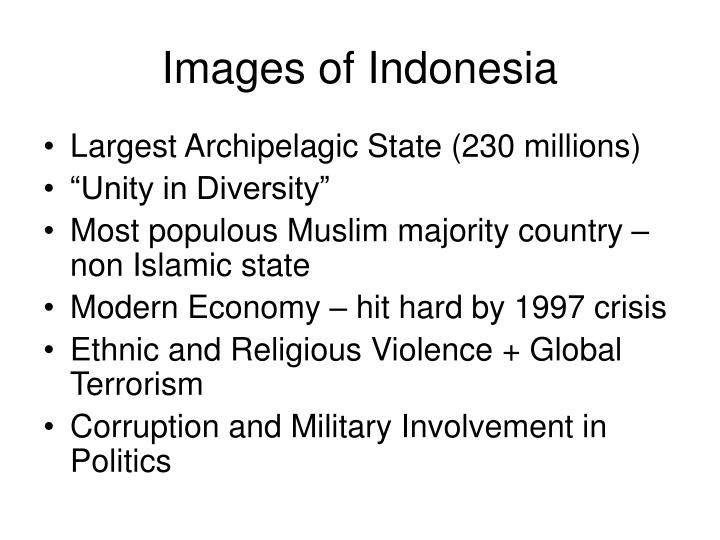 Images of indonesia3 l.jpg