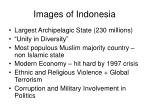 images of indonesia3