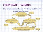 corporate learning10