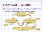 corporate learning13