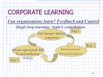 corporate learning14