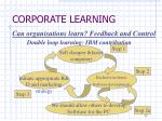 corporate learning16