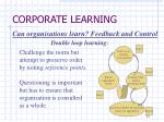 corporate learning18
