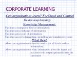 corporate learning25