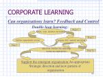 corporate learning27