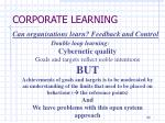 corporate learning32