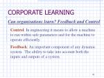corporate learning5