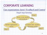 corporate learning6