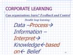 corporate learning7