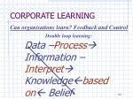 corporate learning8