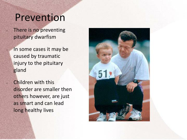 PPT - Pituitary Dwarfism By Emily Owen PowerPoint ...