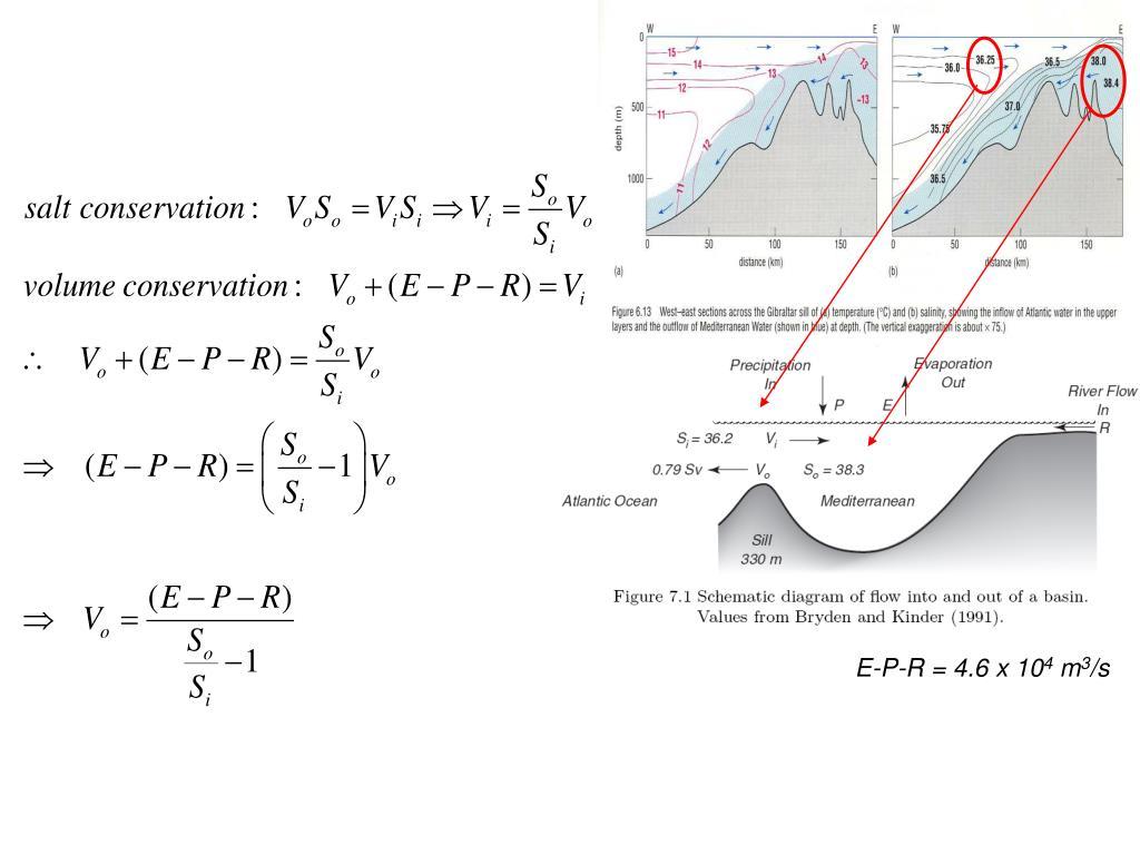 E-P-R = 4.6 x 10