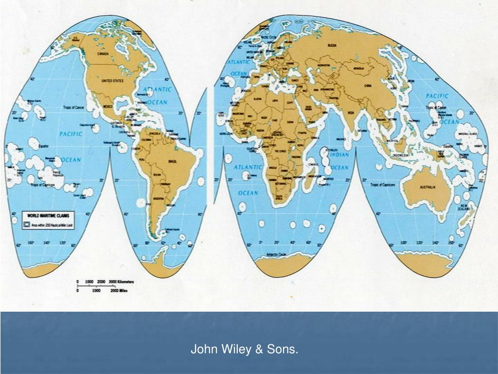 John Wiley & Sons.