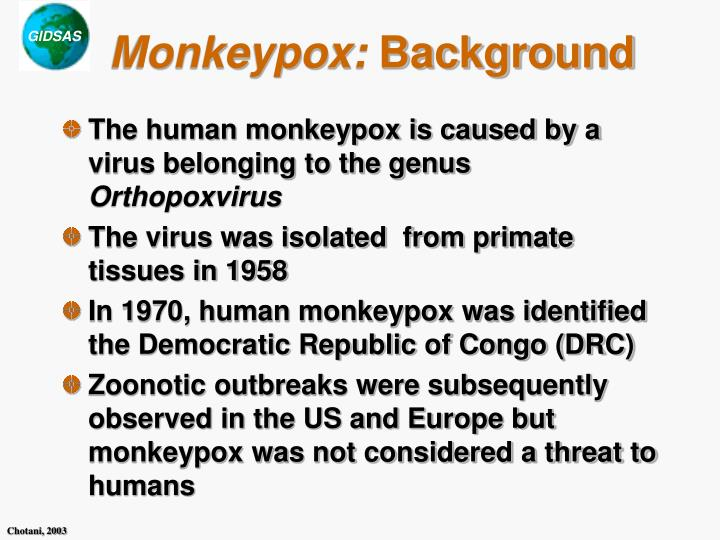 Monkeypox background l.jpg