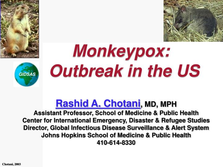 Monkeypox outbreak in the us l.jpg