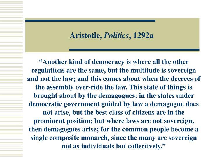 Aristotle,
